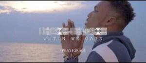 Video: Victor AD – Wetin We Gain